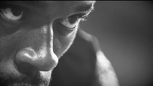 Trailer for I Am Bolt