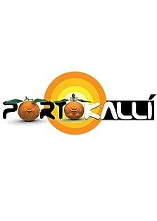 Portokalli (2004– )