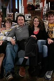 A Minha Família (2009)