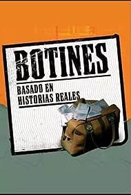 Botines (2005)