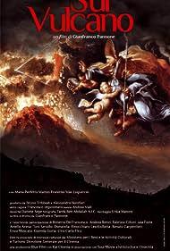 Sul vulcano (2014)