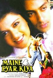 S P  Balasubrahmanyam - IMDb