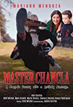 Master Chancla