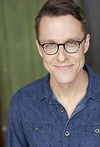 Primary photo for Matt Mueller