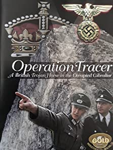 Operation Tracer (2013)