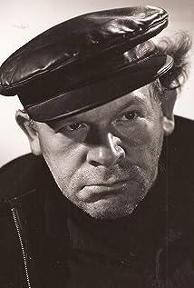 Otto Waldis Picture