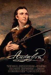 Primary photo for Rara Avis: John James Audubon and the Birds of America