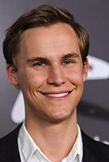 Remarkable, amusing rhys wakefield joker remarkable, and