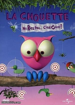 The Owl (2006–)