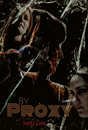 By Proxy Poster