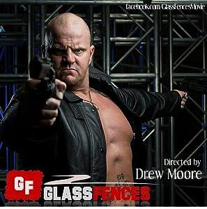 Legal movies downloads free Glass Fences [Avi]