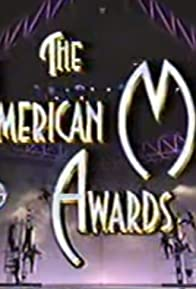 Primary photo for The 17th Annual American Music Awards