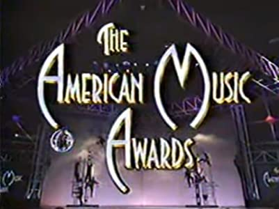 Top 10 download sites movies The 17th Annual American Music Awards USA [480x640]