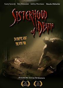 Pirates 2 watch online movie2k Sisterhood of Death by Matt Tory [iTunes]