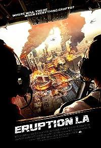 Primary photo for Eruption: LA
