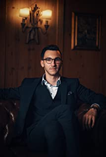 Michael Frankenberger Picture