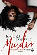 How to Get Away with Murder Season 6 (Added Episode 2)