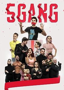 5Gang (2019)