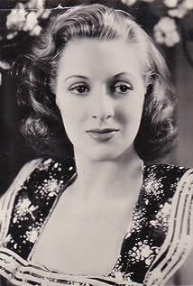 Diana Churchill Picture