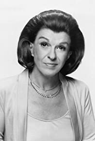 Primary photo for Nancy Walker