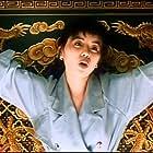 Pen huo nu lang (1992)