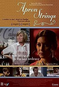 Apron Strings (2008)