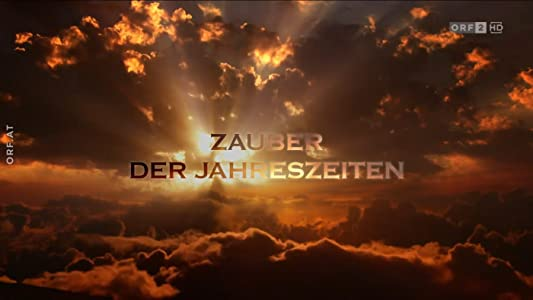Watch adult comedy movies Zauber der Jahreszeiten - Spitzbergen [1020p]