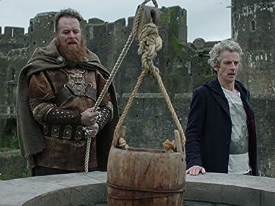 the.gaelic.king.2017.dvdrip.x264-spooks subtitles