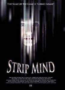 Site for downloading subtitles for movies Strip Mind Germany [mpg]