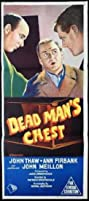 Dead Man's Chest (1965) Poster