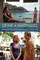 Crime à Martigues