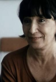 Primary photo for Petra Martínez