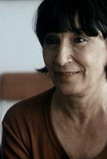 Petra Martínez Picture