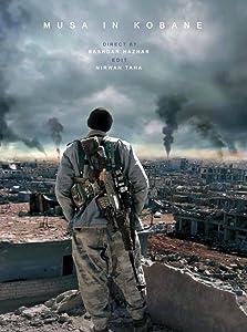 Musa in Kobane (2017)