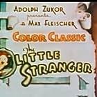 The Little Stranger (1936)
