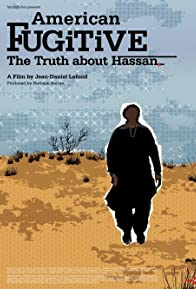 Primary photo for American Fugitive: The Truth About Hassan