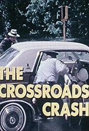 The Crossroads Crash Poster
