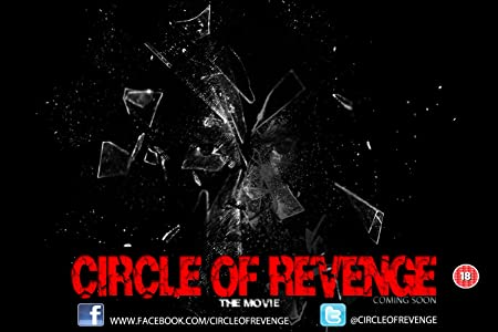 Movies mp4 download Circle of Revenge by [640x360]