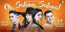 Oh, Salima, Salima! (2017)