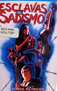 3d movies list free download Las esclavas del sadismo [640x352]