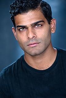 Rohan-Kabir Amin Picture