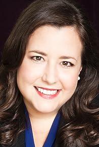 Primary photo for Rebecca Damon