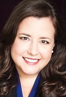 Rebecca Damon Picture