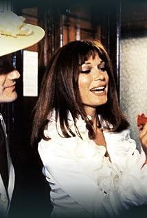 Olga Georges-Picot New Picture - Celebrity Forum, News, Rumors, Gossip