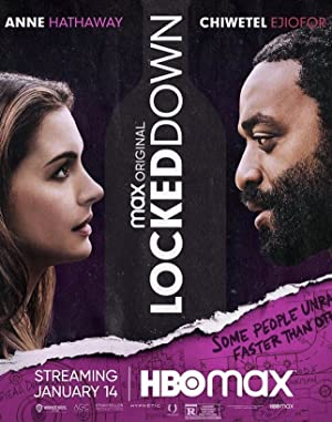 Download Locked Down Full Movie
