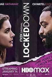 Locked Down (2021) English [Subtitles Added] Download | 480p [500MB] | 720p [900MB] |