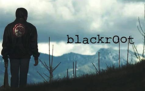 Best site to download english movie subtitles Blackroot by [360p]