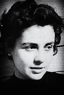 Margarita Papageorgiou Picture
