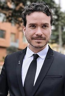 Franártur Duque Picture