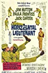 The Horizontal Lieutenant (1962)